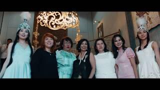 Открытие свадебного салона SAUKELE