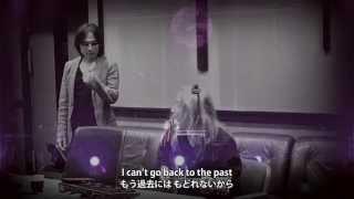 シャ乱Q 結成25周年記念ライブツアー 2013 秋の乱~シハンセイキ伝説~...