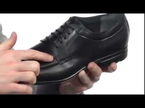 Giày Tây nam giá rẻ, giày nam tốt | Thời trang nam và những thông tin liên quan