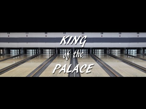 S5:E8 - King of the Palace - Singles October 2016