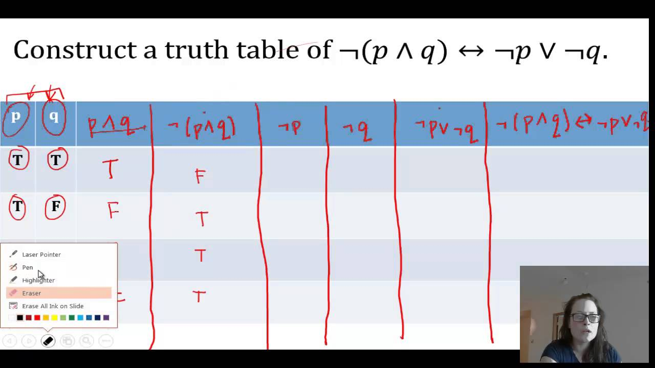 Truth Table With IFF   YouTube likewise NAND  NOR   XOR Logic Gates   Study likewise Logic Gates By Taweesak Reungrakul   ppt video online download also  as well Logic Gates by rayrose83   Teaching Resources   Tes in addition Logic Gates Truth Table Pdf   Wallseat co as well Best Truth Table   ideas and images on Bing   Find what you'll besides Basic Logic Gates with Truth Tables   Digital Circuits besides Logic Gates in details  Name  Graphic Symbol  Algeic Function in addition Circuit Diagram From Truth Table   Wiring Schematic Diagram as well Logic Gates Truth Tables Worksheet Choice Image besides Truth Table Worksheet with Answers ther with Experiment Write besides Logic Gates O level Past Papers questions likewise Table Generator Truth Logic Gate as well p q truth table – Design Interior Living Free together with A Table With Truth Ex les Of Circuits   New Era Of Wiring Diagram. on logic gates truth tables worksheet