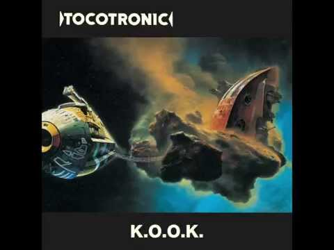 Tocotronic - 17