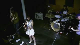 The Good Life - Some Bullshit Escape - Live at Daytrotter - 5/4/2016