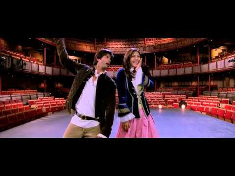 Mukhtasar   Teri Meri Kahaani 2012 HD BluRay Music Videos