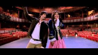 Mukhtasar   Teri Meri Kahaani 2012 HD BluRay Music Videos