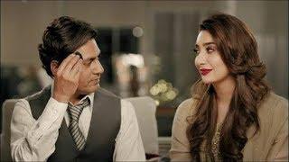 3 Funny Ads of Ayesha Khan & Nawazuddin Siddiqui