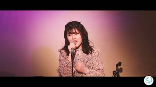 LIVE 【Piano & Voice】 手紙〜愛するあなたへ〜 / 藤田麻衣子 Covered ...