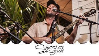 Vitamins & Beer (Sugarshack Sessions)