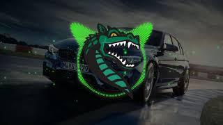 Lil Jon - Get Nasty, Get Freaky (Onur Ormen Remix)