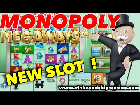 Club777 casino bonusar