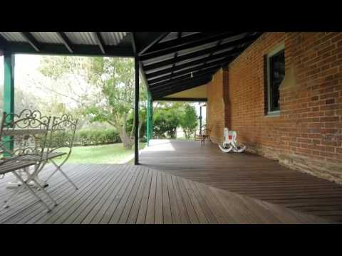 1346 Castlereagh Highway | THE PROPERTY SHOP