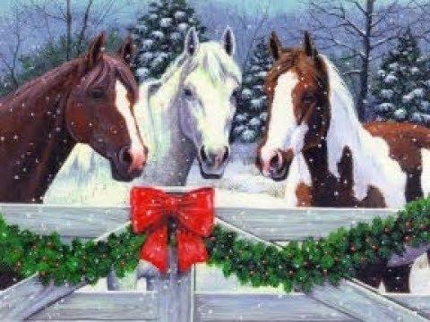 💜 Christmas In Dixie 💜 Alabama 💜