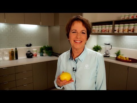 Get more from your lemons: How to select, juice and zest a lemon