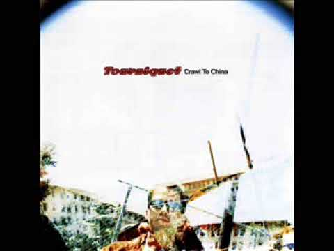 Tourniquet- If Pigs Could Fly (ALBUM-Crawl to China)