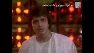 اغنية هندية من فلم ديسكو دانسر بطولة ميثون ... مترجم