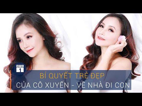 Thanh Niên Cầm 200K Sàm Sỡ Trong Thang Máy Và Cái Kết Bất Ngờ - Tình Kiếm 3D from YouTube · Duration:  40 seconds