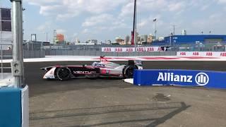 FormulaE Racing