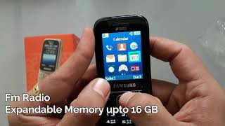 Samsung Guru Music 2 Unboxing(2018) upcoming Model, Review, My opinion!!!!!