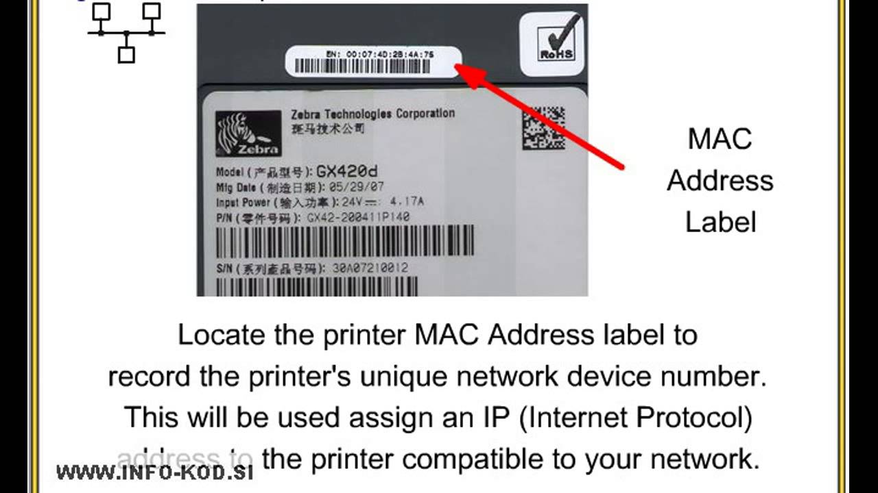 Gk420d driver for mac