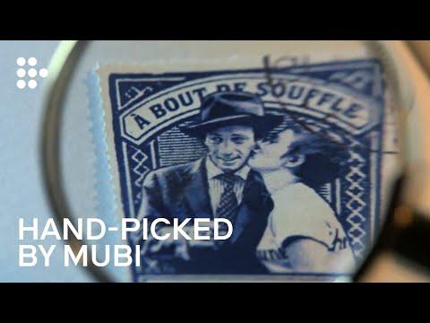 MUBI – HARİKA FİLMLER İZLEYİN Ekran Görüntüsü