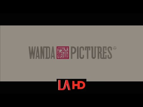 Wanda Pictures (full version)