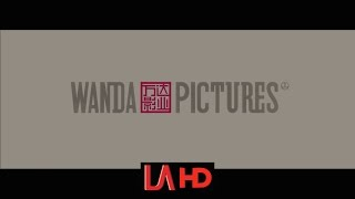 Wanda Pictures (full version)