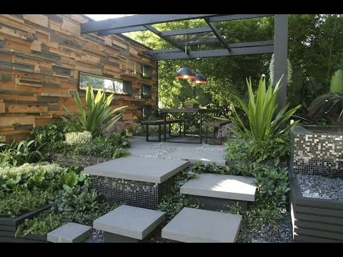 Garden architecture igarden architecture landscape design for House architecture design garden advice