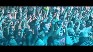 Смотреть клип Axwell Λ Ingrosso - One Year, One