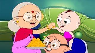 खबडक खबडक घोडोबा | Khabdak Khabdak Ghodoba| आपडी थापडी | Famous Marathi Songs By JingleToons