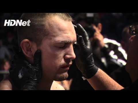 Inside MMA 438- Inside Americas Gyms, AZ Combat Sports