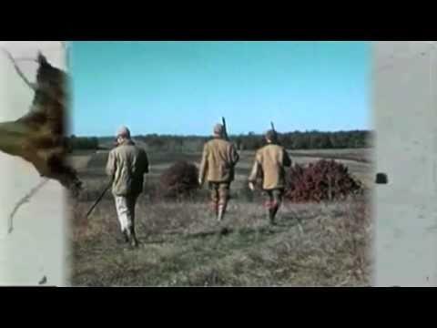 Hunting Hat - Kicks
