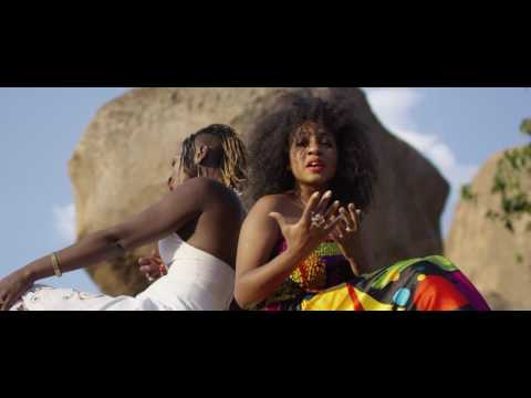 Rise Official Video   Queen Mashie Ft Ammara Brown