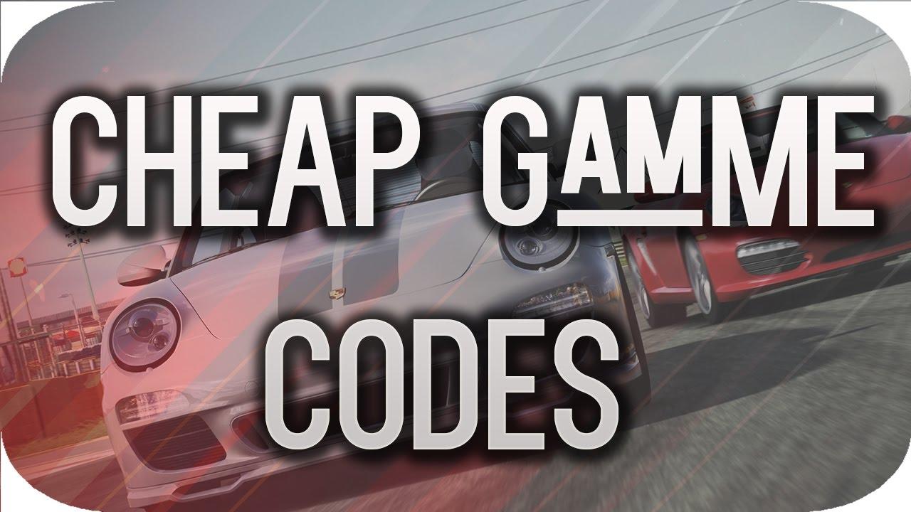 <b>Cheap Game Codes</b> - G2A - 2017 - YouTube