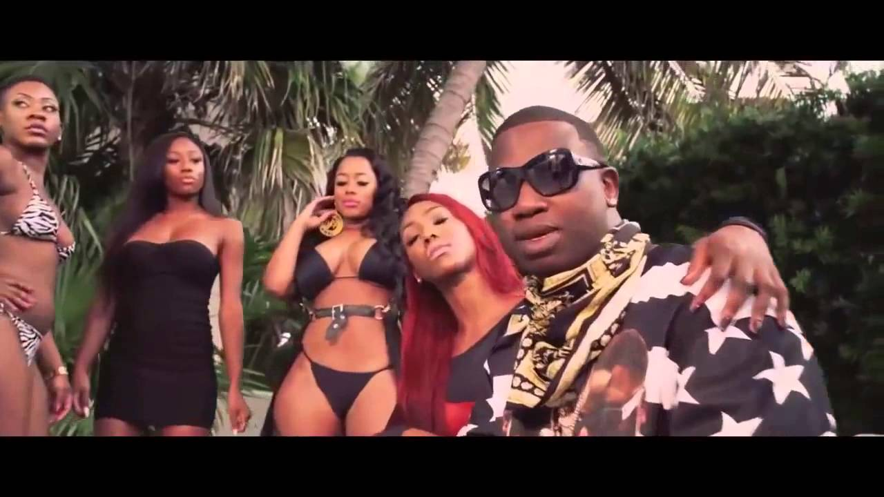 Gucci mane with naked women, hentais videos big tits milk