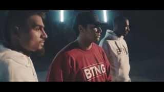 BTNG - ► KÄFIGTIGER ◄ [ Official Video ] thumbnail