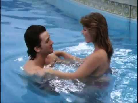 Priscilla Presley Dallas season 7 part 31 video HQ
