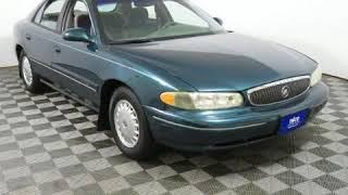 1998 Buick Century Custom in Sioux Falls, SD 57106