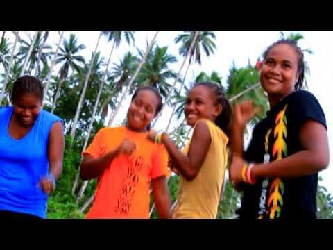 Kopere - Lisa Dila, Susubona Village Isabel