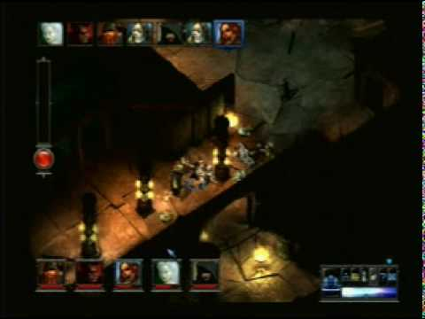 The Temple of Elemental Evil: A Classic ... - amazon.com