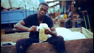 Paapa Original By Rex Omar (Official Video)