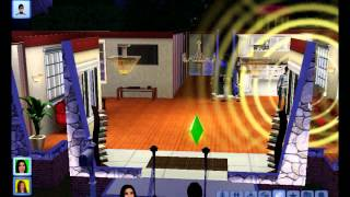 The Sims 3 [pc] Cheats 2014!