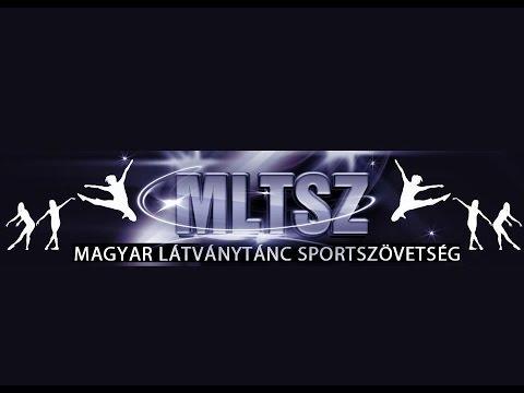 MLTSZ reklámfilm - YouTube