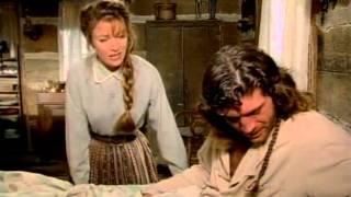 Доктор Куин: Женщина-врач 1 сезон 10 серия Бегущий дух 1993 Гуманитарный вестерн