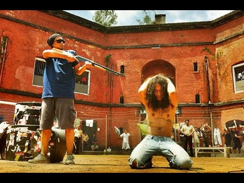 Slank - Punya Cinta (Official Music Video)