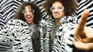 LMFAO - we came here to party [OFFICIAL VIDEO]