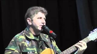 """Владимир Мазур - """"Три друга"""""""
