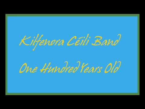 ♪♫ ♣ The Kilfenora Céili Band ♣ ♫♪