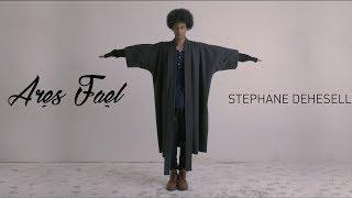 Ares Fael - Jacques (Stéphane Deheselle Experimental Dance 2017)