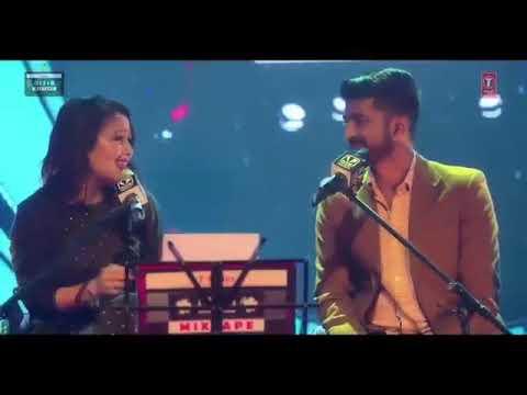 Love Song | Neha Kakkar | E Man Karta Hai Song | WhatsApp | WhatsApp Status | WhatsApp Video|cute E