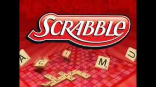 Scrabble Gameplay & Free Download